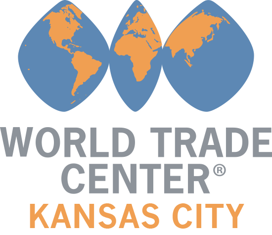 World Trade Center Kansas City
