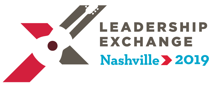 2019 Leadership Exchange