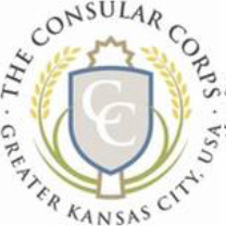 The Consular Corps of Greater Kansas City