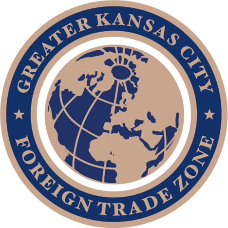 Greater Kansas City Foreign Trade Zone Inc.