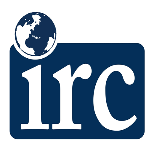 International Relations Council