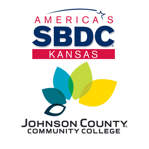 Johnson County Community College - KSBDC