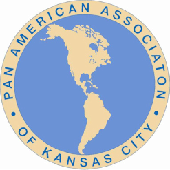 Pan American Association of Kansas City