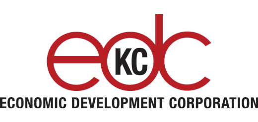 The Economic Development Corporation of Kansas City