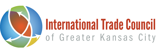 International Trade Council of Greater Kansas City