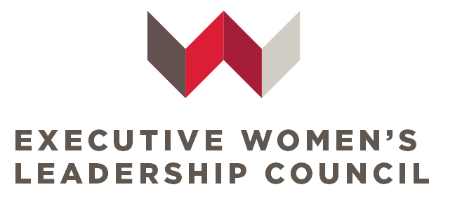 Executive Women's Leadership Council