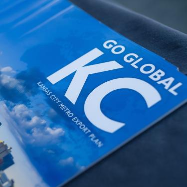 Go Global KC Brochure