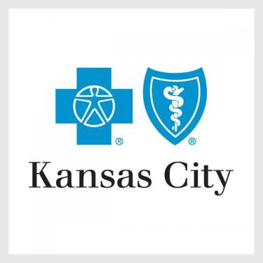BCBS Kansas City for Healthy KC