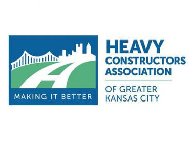 Heavy Constructors Association