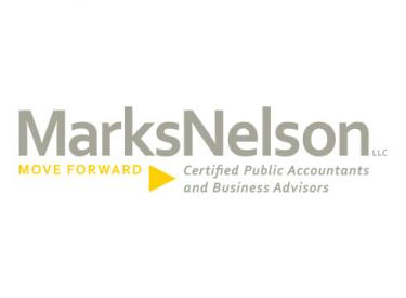 Marks Nelson Certified Public Accountants