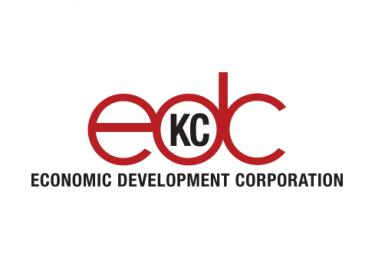 Economic Development Corporation Kansas City