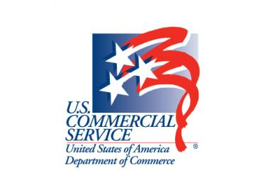 US Commercial Service US Department of Commerce