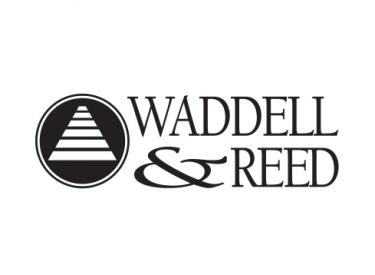 Waddell and Reed