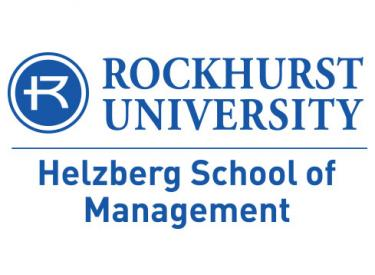 Rockhurst University Helzberg School of Management