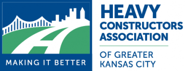 Heavy Constructors Association of Greater Kansas City