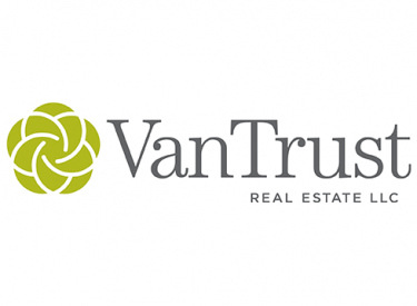 VanTrust Real Estate