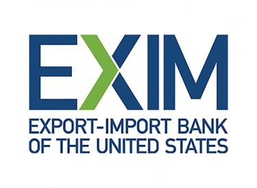EXIM Bank of the United States