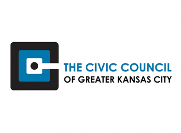 The Civic Council of Greater Kansas City