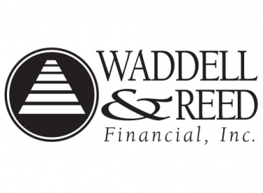 Waddell & Reed Financial, Inc. Logo